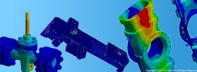 4 Questions that will help you understand Finite Element Analysis (FEA) in a Better Way
