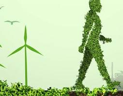 Achieving Sustainability Goals Using Finite Element Analysis